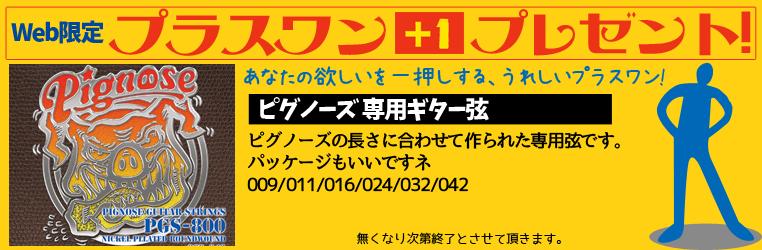 リニューアルBB発売記念キャンペーン ★