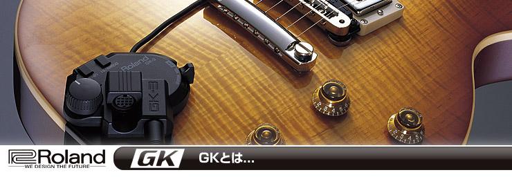 ◆ GKとは?