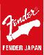 Fender Japan