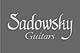 Sadowsky(サドウスキー)