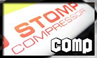 COMPRESSOR/LIMITER