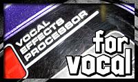 VOCAL用