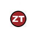 ZT AMP