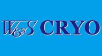 W&S CRYOエフェクター