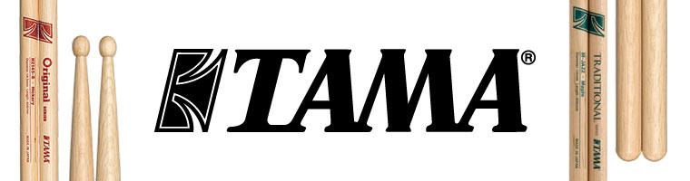 TAMA (タマ)