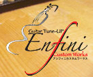 Enfini Custom Works