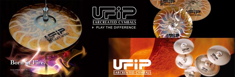 UFiP (ユーフィップ)