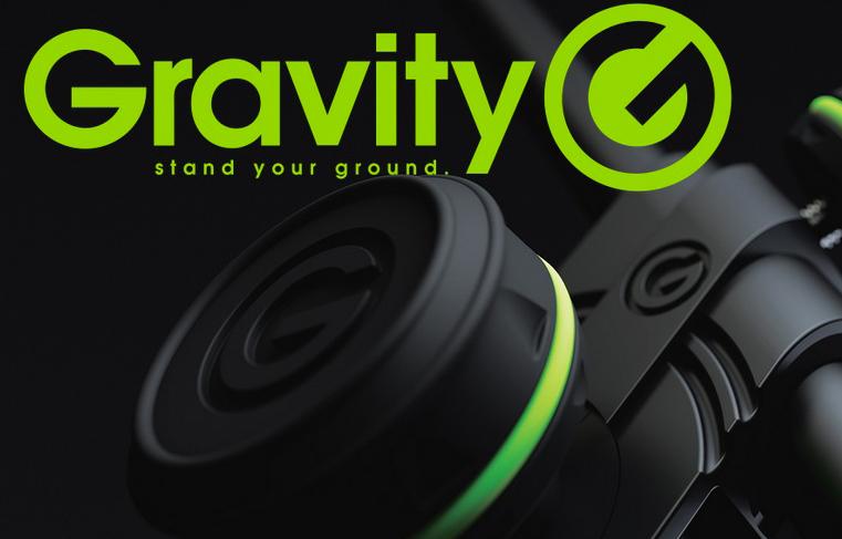 gravity stand グラビティースタンド ワタナベ楽器店 online shop