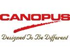 CANOPUS / スネアドラム