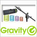 Gravity Stand グラビティースタンド
