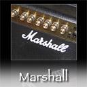 Marshall (マーシャル)