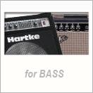 その他For Bass