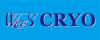 W&S CRYO(クライオ) 交換パーツ