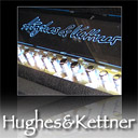 Highes&kettner