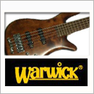 Warwick  Sale!