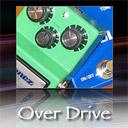 Overdrive <オーバードライブ>