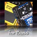for Bass <ベース用>