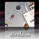 Wireless System <ワイヤレス>