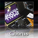 Chorus <コーラス>