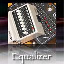 Equalizer <イコライザー>