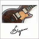 Greco ( グレコ )