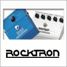 ROCKTRON