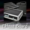 Effect Board <エフェクターボード>