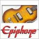 EPIPHONE ( エピフォン )ベース