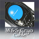 W&S CRYO Cable