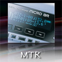MTR <マルチトラックレコーダー>