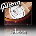 GIBSON