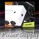 Power Supply <電源>