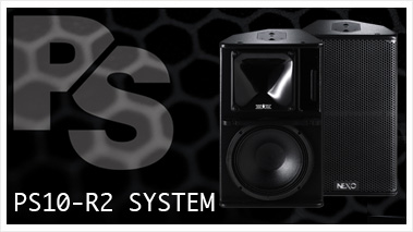 PS10 R2 System