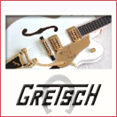 GRETSCH Sale!
