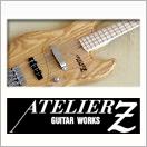 ATELIER Z