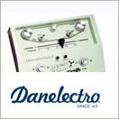 Danelectro(ダンエレクトロ)