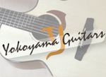 YOKOYAMA GUITARS