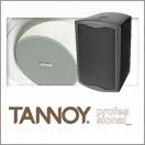 TANNOY ( タンノイ )