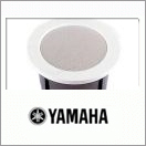 YAMAHA (天井埋込)