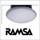 PANASONIC/RAMSA (天井埋込)