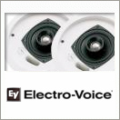 Electro-Voice (天井埋込)