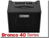 Bronco 40