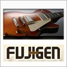 FUJIGEN/FgN