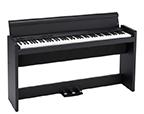 電子ピアノ/E・ピアノ