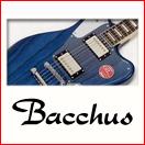 Bacchus sale!