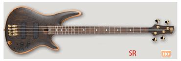 20,000円までのエレキギター