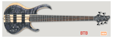 30,000円までのエレキギター
