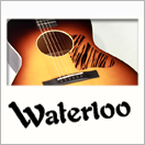 Waterloo Guitars