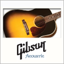 Gibson Acoustic Sale!