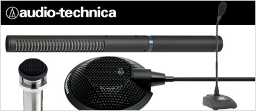 Microphone ( OTHERS )